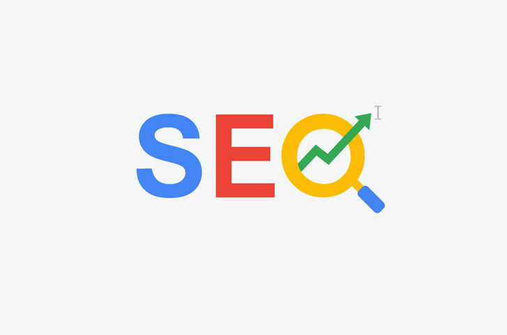 Why Search Engine Optimization (SEO) is Important; Tips from a Chicago Search Engine Optimization (SEO) Agency