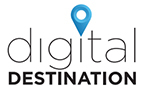 Digital Destination