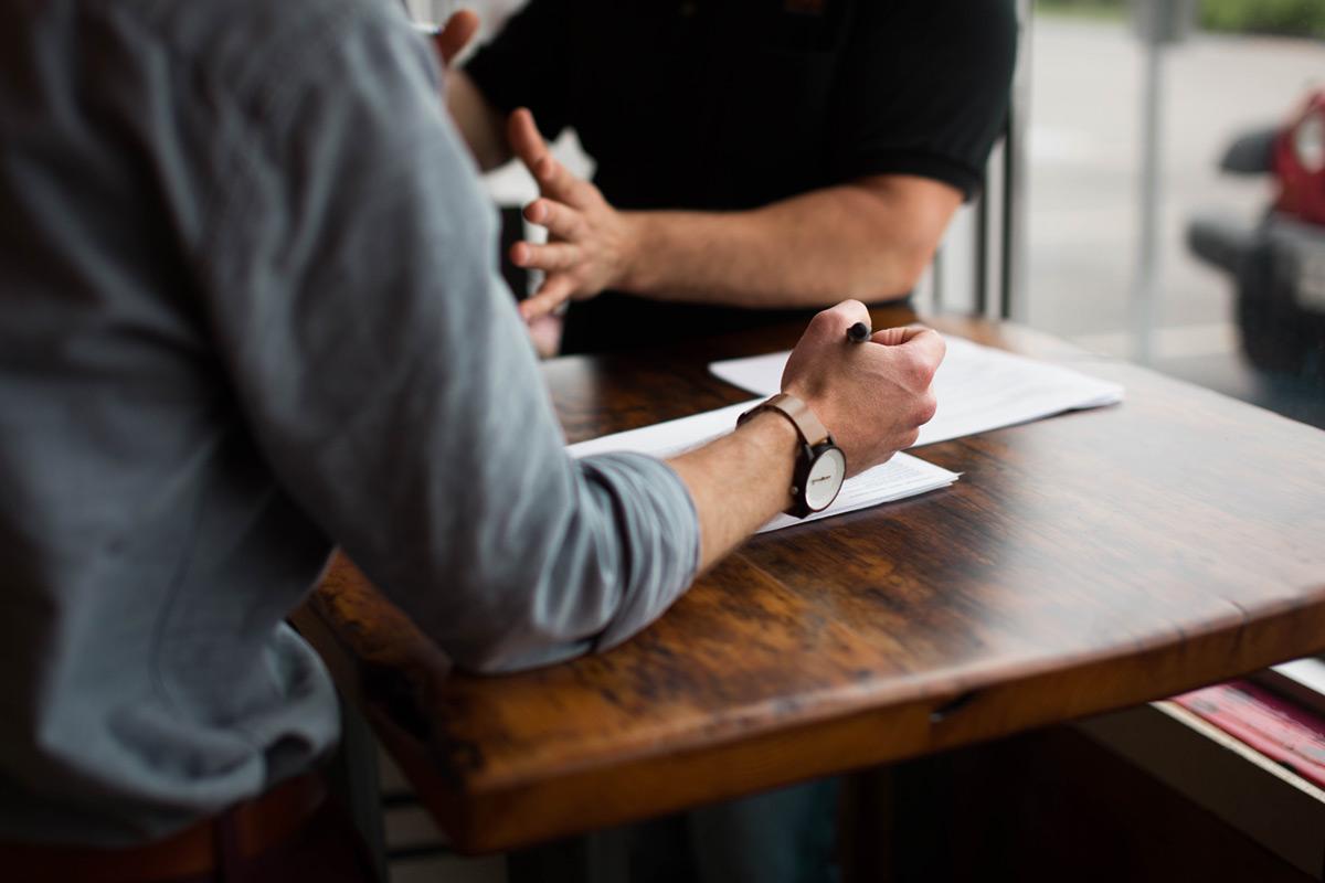 marketing-strategy-consultation