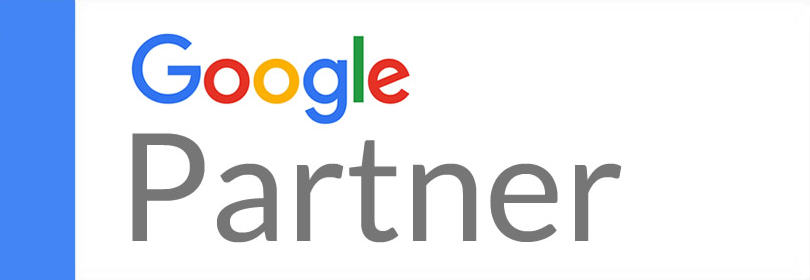 google-partner-agency