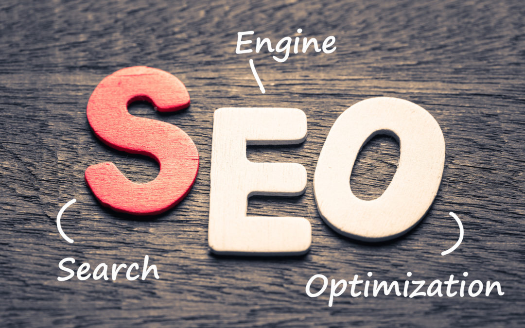 The foundation of SEO (Search Engine Optimization) Done Right; Insights from a Naperville Area Search Engine Optimization (SEO) Company