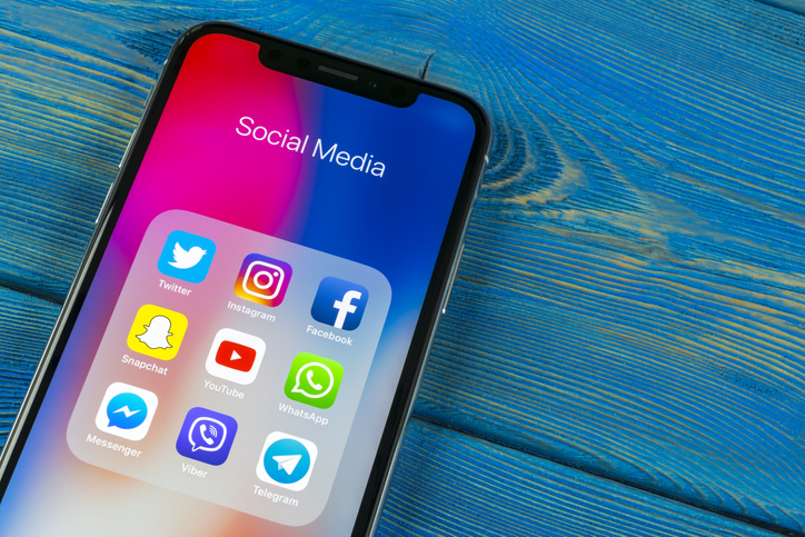 How to Create a Social Media Marketing Strategy for Multiple Platforms; Tips from a Chicago Social Media Marketing Company