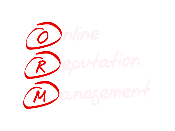 online-listings-reputation-management