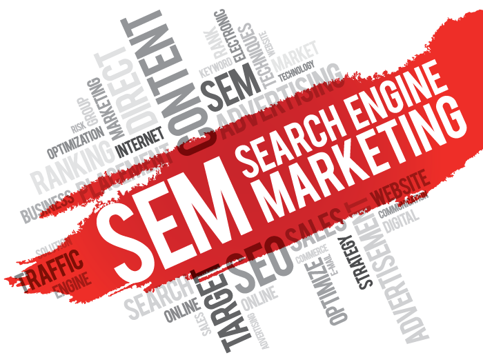 sem-marketing-services