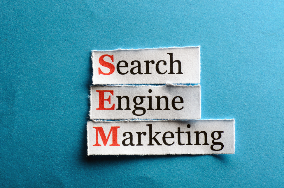 Get Noticed in Naperville Search Results Using These 3 SEM Tips