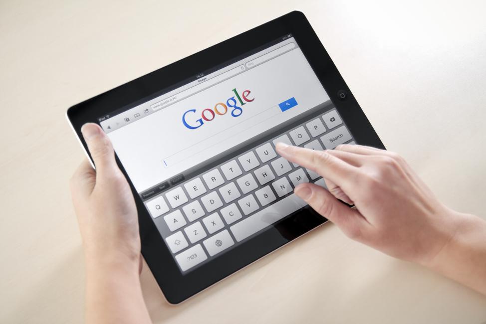 seo-google-search-engine-guide