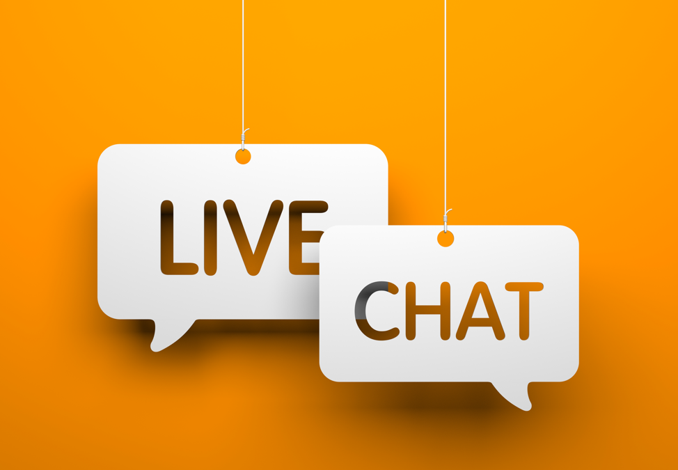 Learn How to Add Live Chat to Your Website: Insights from a Chicago Live Chat Digital Marketing Agency
