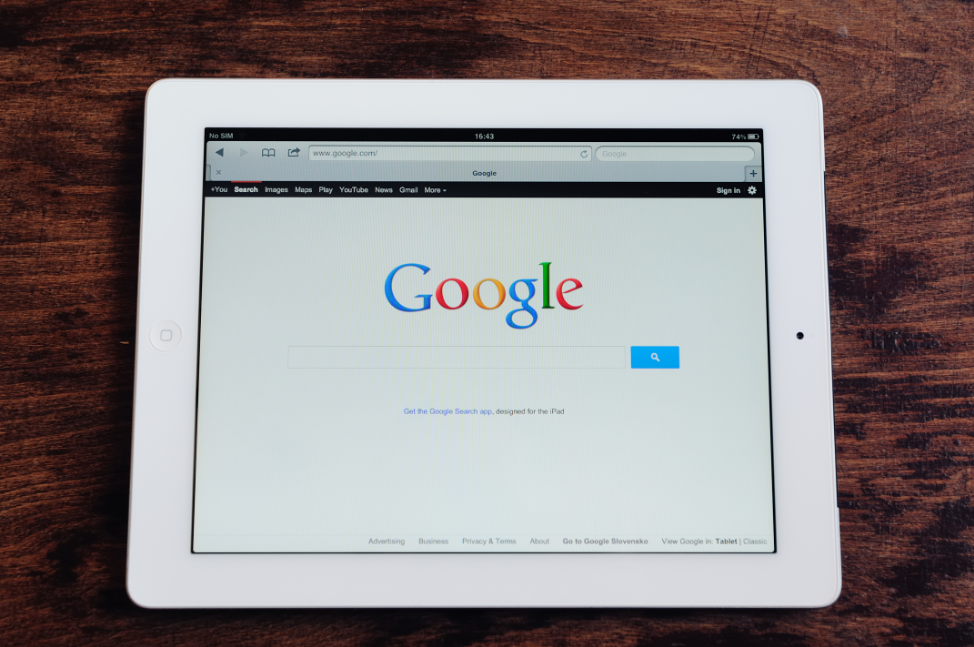 Tips from a Milwaukee Area Digital Online Marketing Agency: What are the Best Online Advertising Search Engine Marketing (SEM) Platforms?
