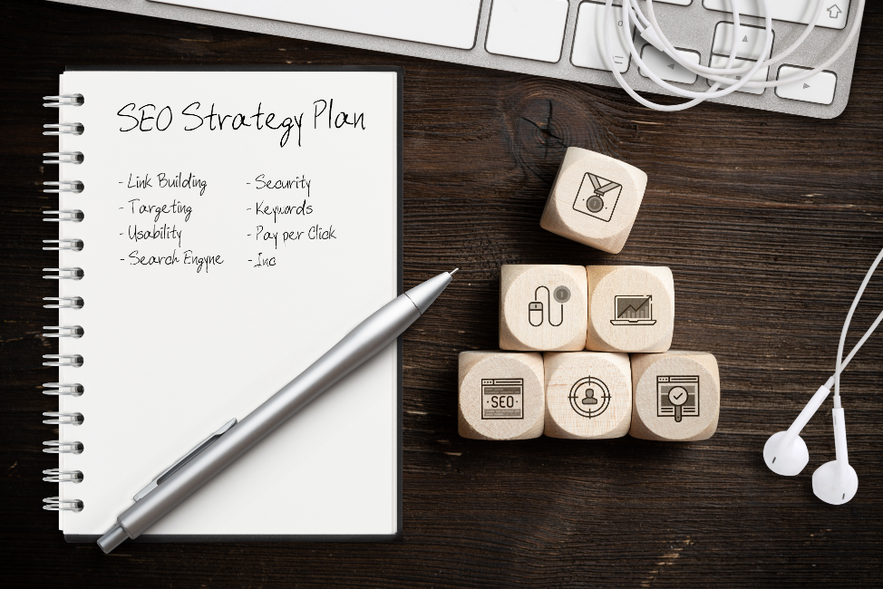 seo-strategy-agency-milwaukee