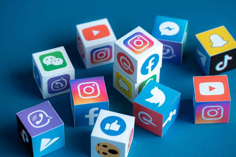 social-media-management-agency-chicago
