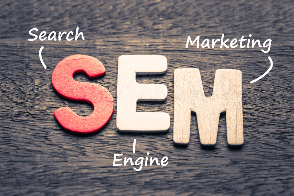 Commonly Asked Questions About SEM: Insights from a Rockford SEM Agency