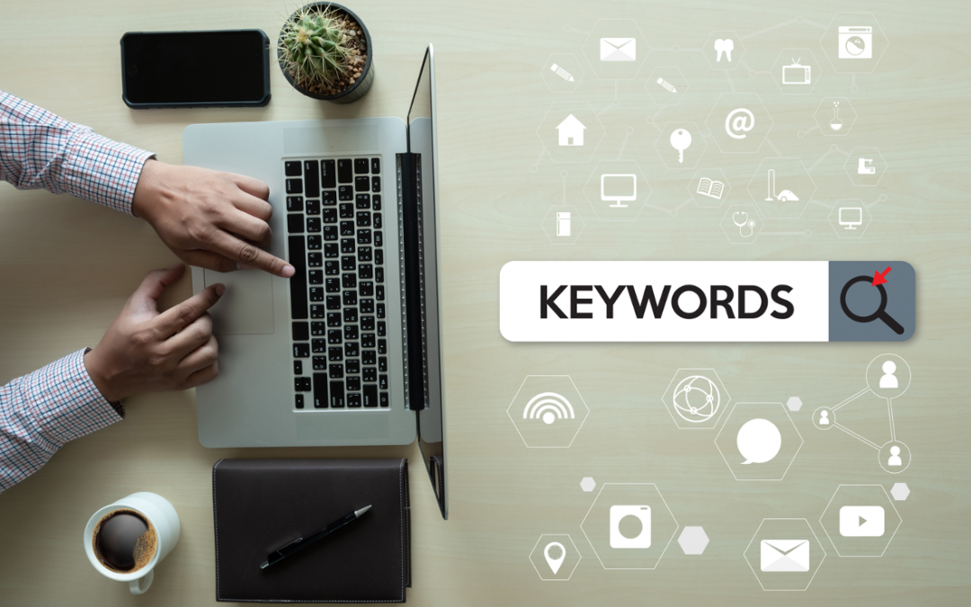 Five Keyword Research Mistakes You Should Avoid: Insights from a Milwaukee Search Engine Optimization (SEO) Agency