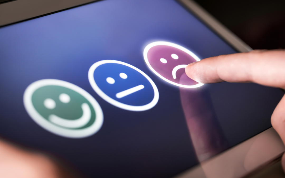 How to Deal with Negative Reviews on Yelp? Insights from a Milwaukee Listing Management Agency
