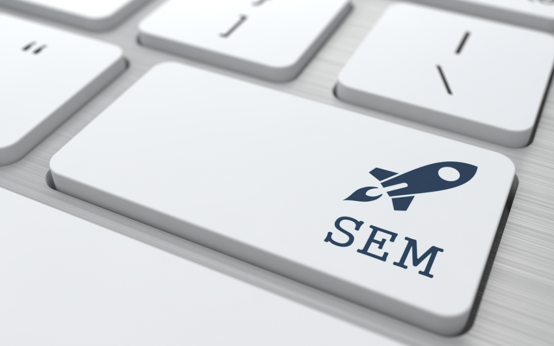 6 PPC Mistakes You Should Avoid: Tips from a Peoria SEM Agency