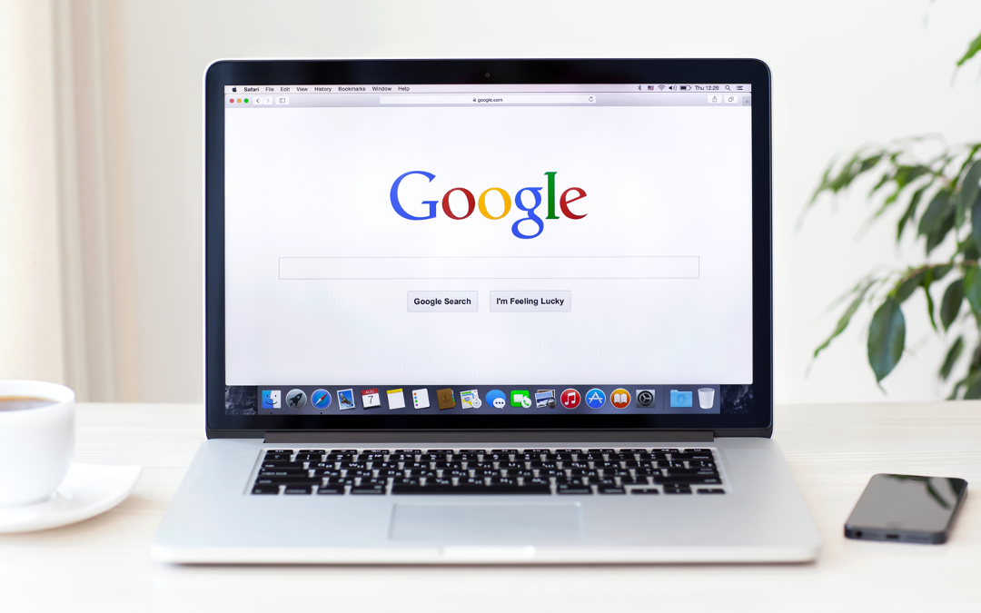 Claiming Your Google My Business Listing: Insights from a Chicago Listings Management Agency