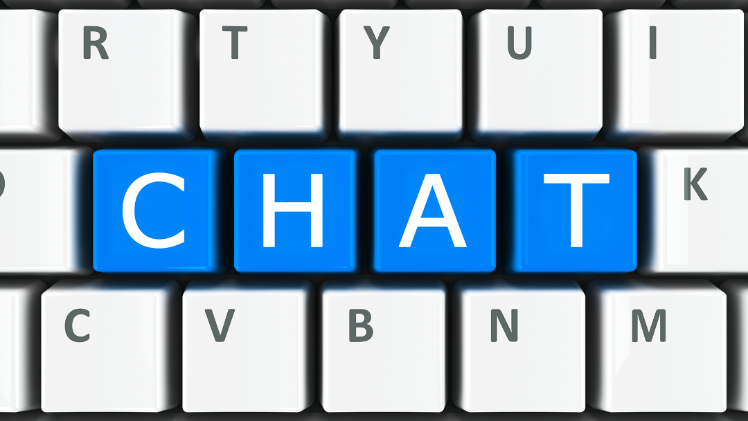 Live chat agency serving Bloomington, Illinois