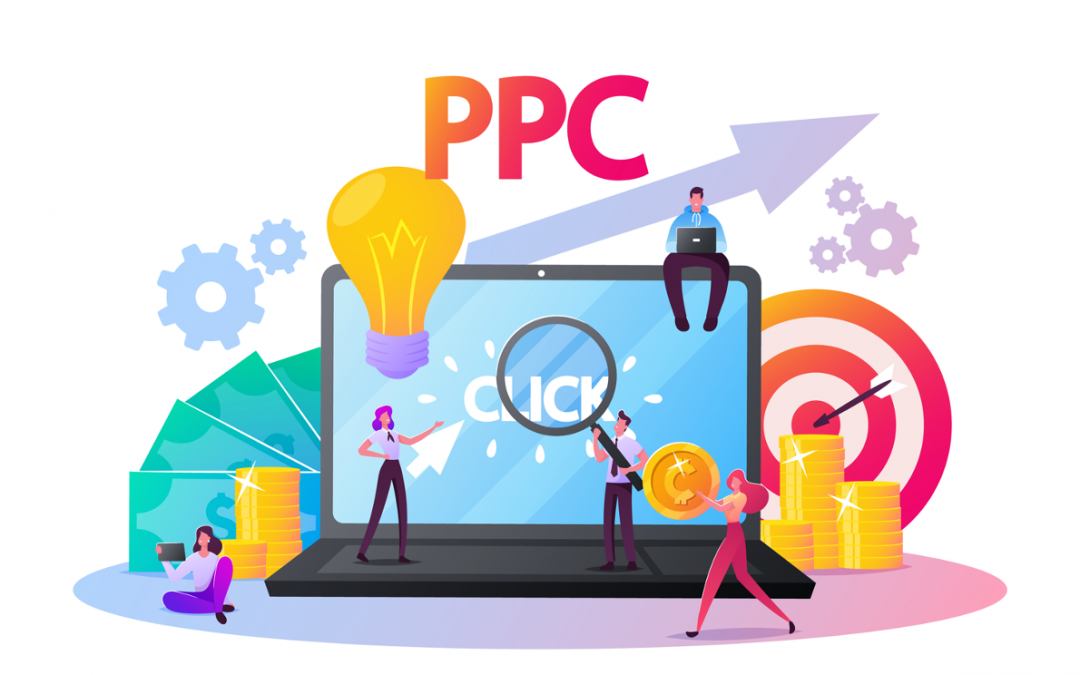 What to Look for When Choosing the Best PPC Company? Tips from a Milwaukee SEM Agency