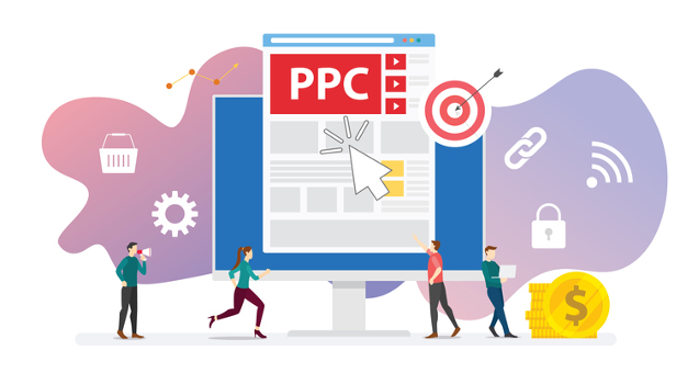 Three Essential Tips for PPC Bidding Management: Insights from a Milwaukee SEM Agency