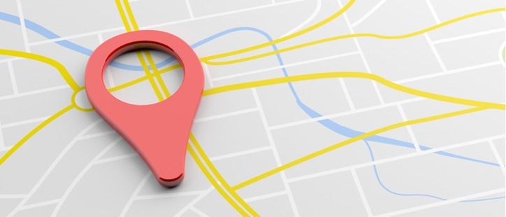 How to Get the Most Out of Your Online Listings: Insights from a Listings Management Agency in Milwaukee, Wisconsin