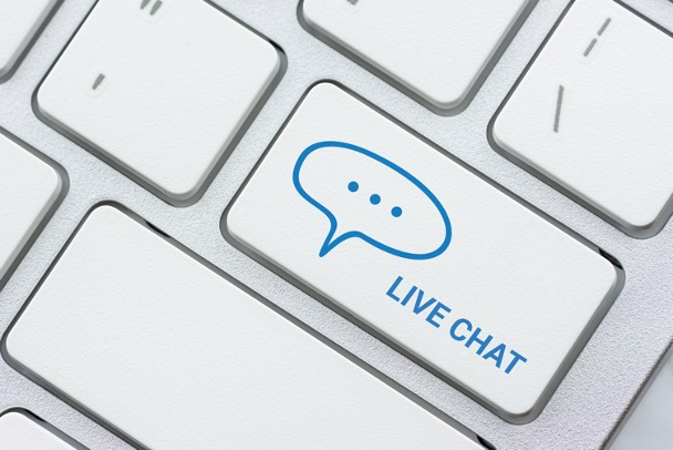 Ethics and Etiquette of Live Chat Operators: Insights from Live Chat Agency in Milwaukee, Wisconsin