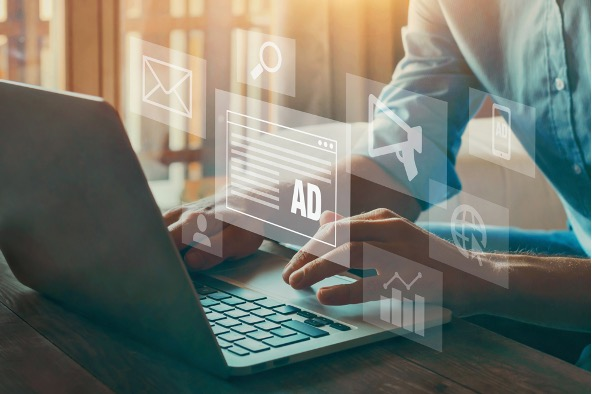 SEO vs. PPC: Which Strategy Is Right for Your Business? Insights from an SEM Agency in Milwaukee, Wisconsin