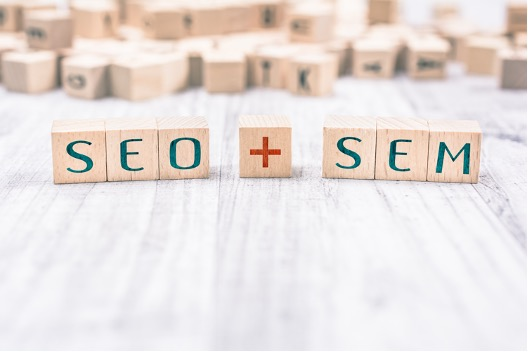 Why Your Website Needs Both SEO and SEM: Insights from an SEM Agency in a Chicago, Illinois