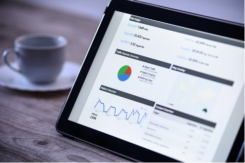 Grow Your Business with Useful SEO Insights from Google Analytics: Insights from an SEO Agency in Chicago, Illinois