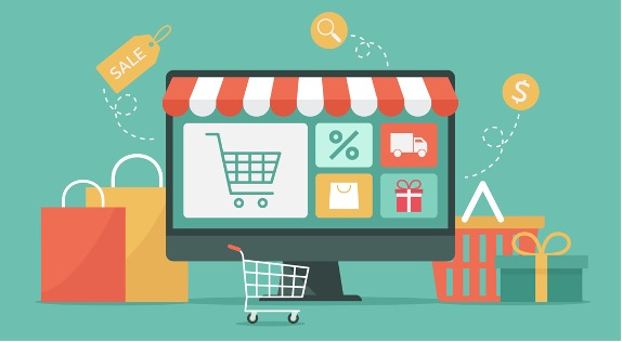 How to Create Profitable Google Shopping Ads? Insights from an SEM Agency in Naperville, Illinois