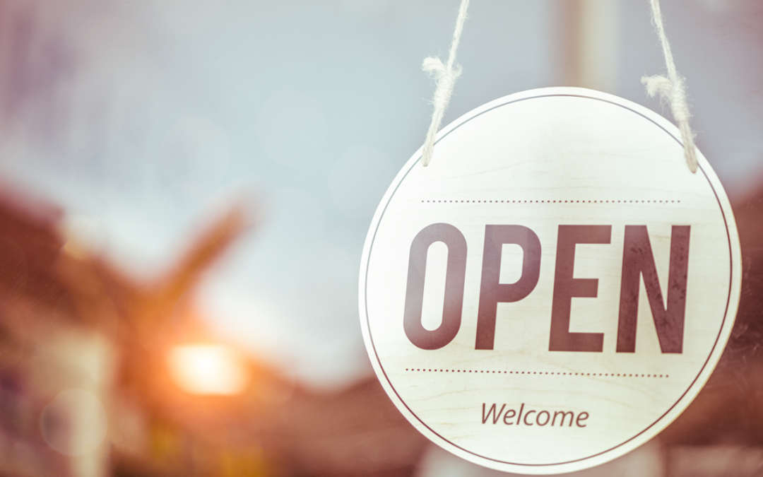 Do Your Customers Know When Your Business Is Open? Insights from a Listings Management Agency in Schaumburg, Illinois