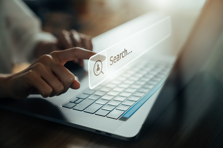 Should You Invest in SEO? Insights from an SEO Agency in Schaumburg, Illinois