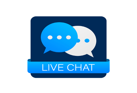 What Drives Better Results: Chatbots or Operators? Insights from a Live Chat Agency in Chicago, Illinois