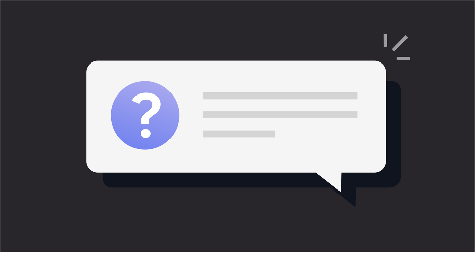 Why Should You Use Canned Messages? Insights from a Live Chat Agency in Brookfield, Wisconsin