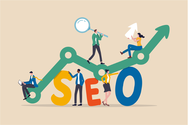 The Top Eight On-Page SEO Practices You Should Know: Insights from an SEO Agency in Brookfield, Wisconsin